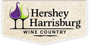 Hershey Harrisburg Wine Country