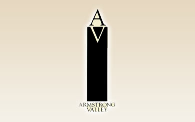 Armstrong Valley Vineyard and Winery