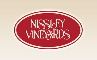 Nissley Vineyards and Winery Estate